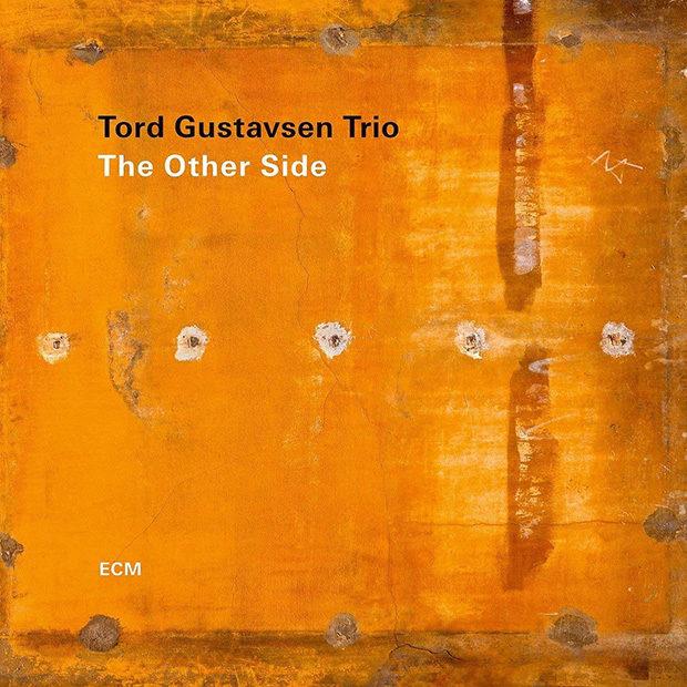 Distritojazz-jazz-discos-Tord Gustavsen-The Other Side