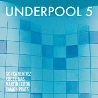 Distritojazz-jazz-discos-Underpool5-Underpool5