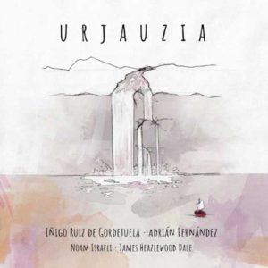 Distritojazz-jazz-discos-Urjauzia