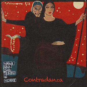 Distritojazz-jazz-discos-Vanessa Tagliabue York_Controdanza