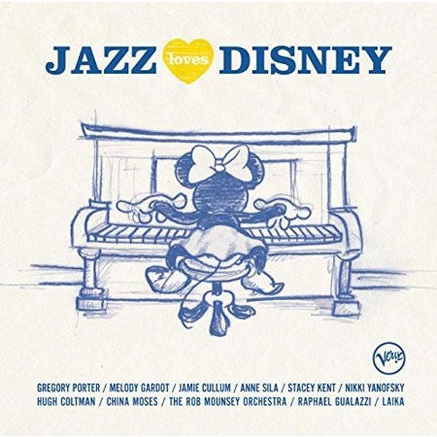distritojazz-jazz-discos-varios-jazz-loves-disney
