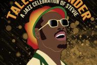 Varios Artistas: Tales Of Wonder. A Jazz Celebration Of Stevie