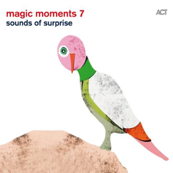 Distritojazz-jazz-discos- Various-Artists_Magic-Moments-7-Sounds-of-Surprise