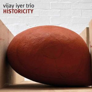 Distritojazz-jazz-discos-Vijay Iyer – Historicity