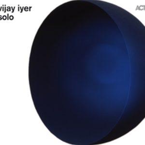 Distritojazz-jazz-discos-Vijay Iyer – Solo