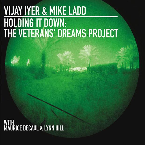 Distritojazz-jazz-discos-Vijay Iyer & Mike Ladd