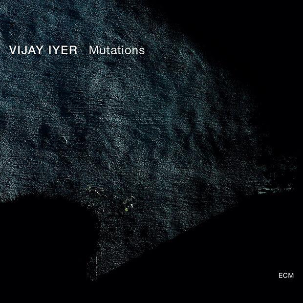 Distritojazz-jazz-discos-Vijay Iyer-Mutations