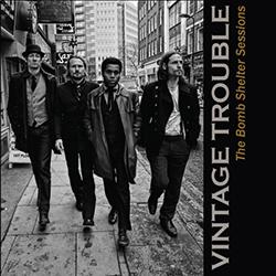 Distritojazz-jazz-discos-off-jazz-VintageTrouble-TheBombShelterSessions