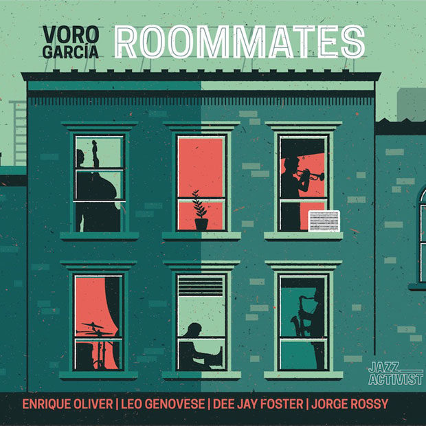 distritojazz-jazz-discos-voro-garcia-roommates