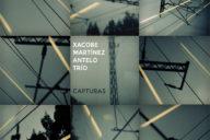 Distritojazz-jazz-discos-Xacobe Martinez Antelo Trio-Capturas