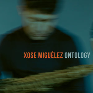 Distritojazz-jazz-discos-Xose Miguelez-Ontology