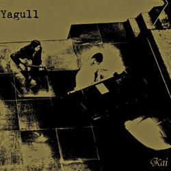 Distritojazz-jazz-discos-Yagull_Kai