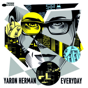 Distritojazz-jazz-discos-Yaron Herman-Everyday