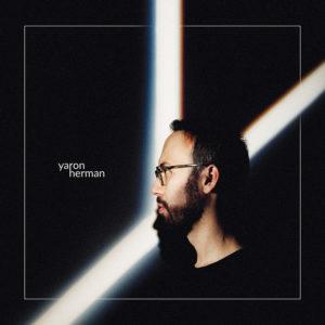Distritojazz-jazz-discos-Yaron Herman-Y