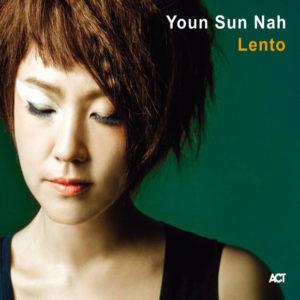 Distritojazz-jazz-discos-Youn Sun Nah-Lento