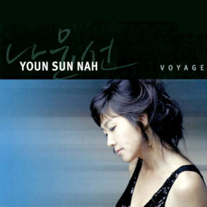 Distritojazz-jazz-discos-Youn Sun Nah-Voyage