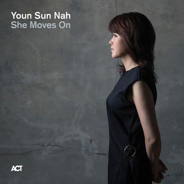 Distritojazz-jazz-discos-YounSunNah-Shemoveson