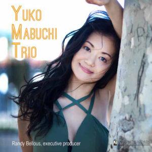 Distritojazz-jazz-discos-Yuko Mabuchi Trio