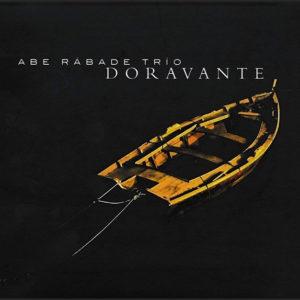 Distritojazz-jazz-discos-aberábadetrío-doravante