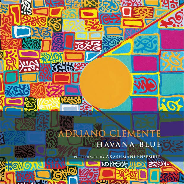 Distritojazz-jazz-discos-adrianoclemente-havanablue