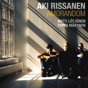 Distritojazz-jazz-discos-aki rissanen-amorandom