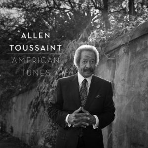 Distritojazz-jazz-discos-allen toussaint-american tunes