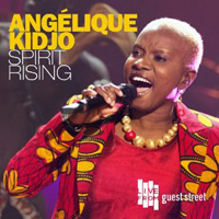 Distritojazz-jazz-discos-angelique-kidjo--spirit-rising