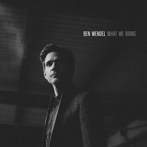 distritojazz-jazz-discos-ben-wendel-what-we-bring
