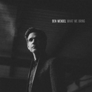 distritojazz-jazz-discos-ben-wendel-what-we-bring