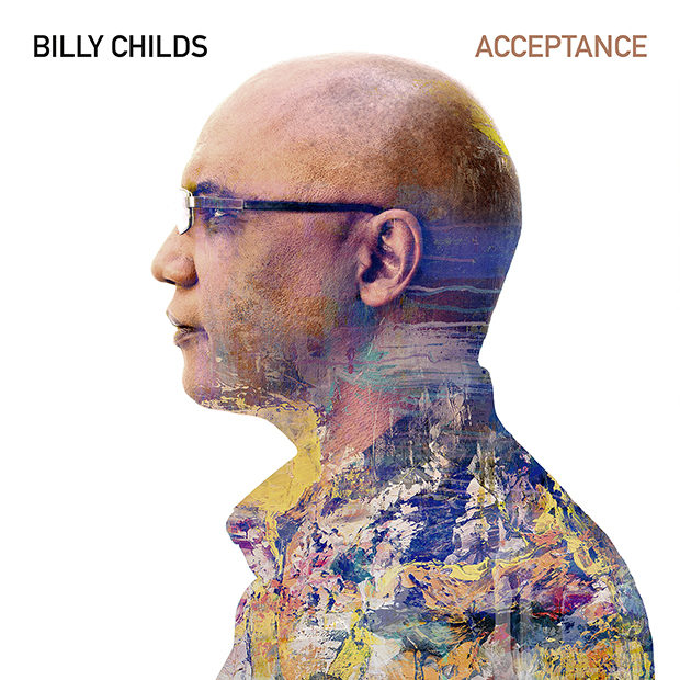 billy childs acceptance