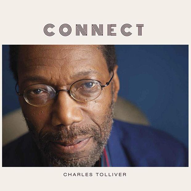 Charles Tolliver