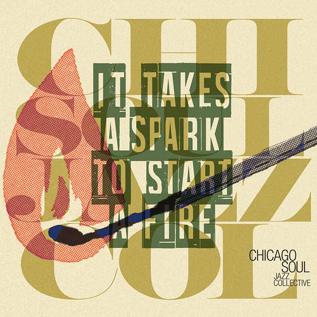 Chicago Soul Jazz Collective