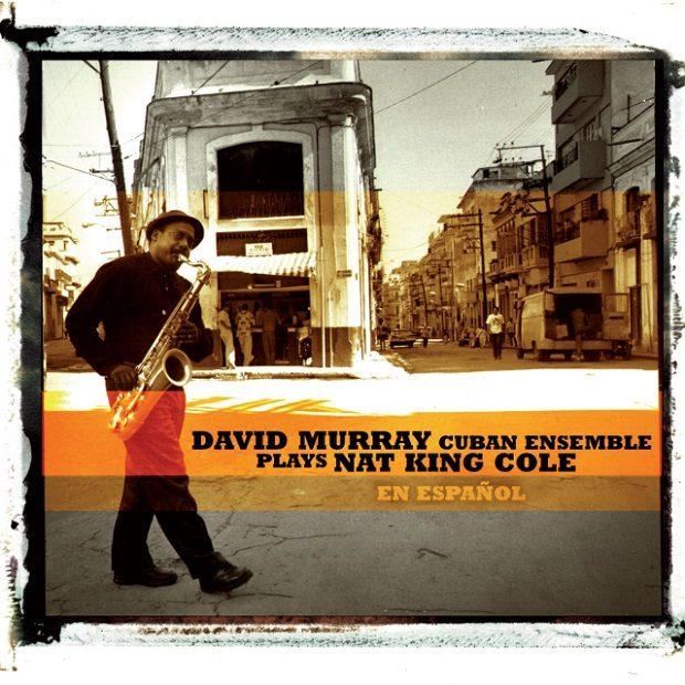 Distritojazz-jazz-discos-david Murray