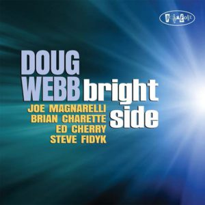 distritojazz-jazz-discos-doug-webb-bright-side-300x300