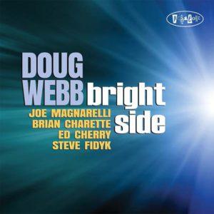 distritojazz-jazz-discos-doug-webb-bright-side