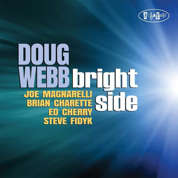 distritojazz-jazz-discos-doug-webb-bright-side