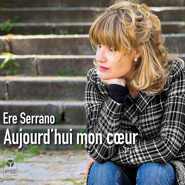 Distritojazz-jazz-discos-ere-serrano_aujourdhui_mon_coeur