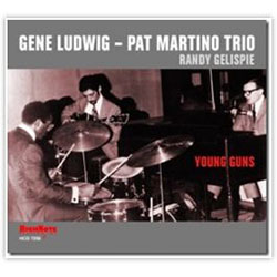 Distritojazz-jazz-discos-geneludwig-patmartinotrio_youngguns