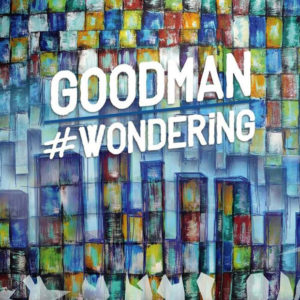 distritojazz-jazz-discos-goodman-wondering