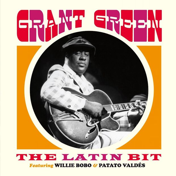 grant latin singles What's hot upfront promos new releases compilations essentials best of 2017 top 200 singles of 2017 top 100  grant is heralded as one of  grant nelson's neo.