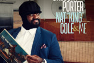 Distritojazz-jazz-discos-gregory-porter-nat-king-cole-me