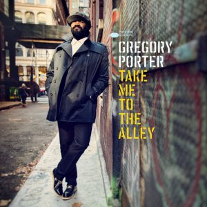 Distritojazz-jazz-discos-gregory porter-take me to the alley