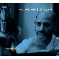 Distritojazz-jazz-discos-guillermo-klein-los-gauchos-carrera