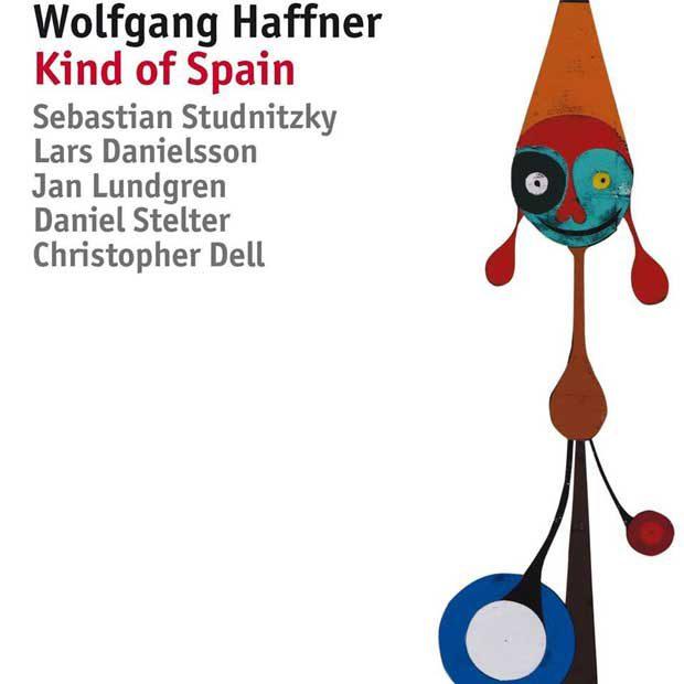 Distritojazz-jazz-discos-haffner wolfgang-kind of spain