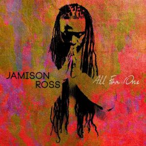 Distritojazz-jazz-discos-jamison ross all for one