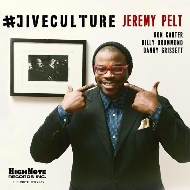 Distritojazz-jazz-discos-jeremy-pelt-jive-culture