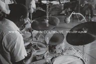 Distritojazz-jazz-discos-john coltrane-both directions at once