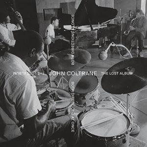 Distritojazz-jazz-discos-john coltrane-both directions at once