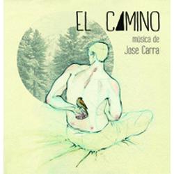 Distritojazz-jazz-discos-jose-carra_el-camino