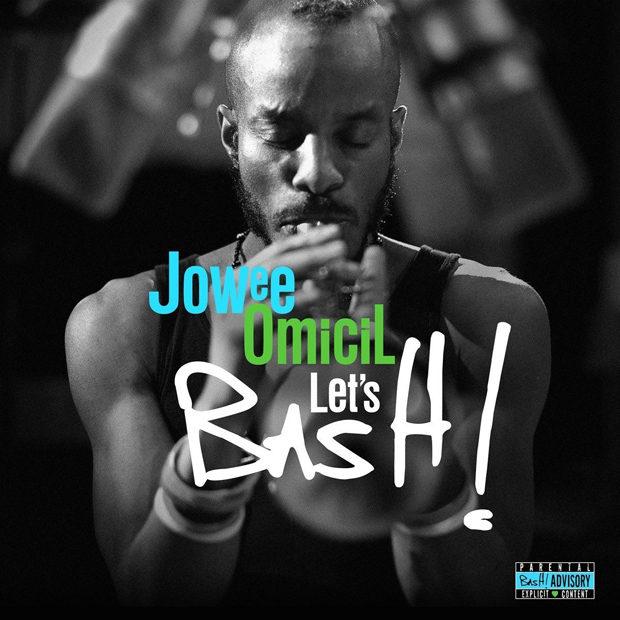 Distritojazz-jazz-discos-jowee omicil let's bash